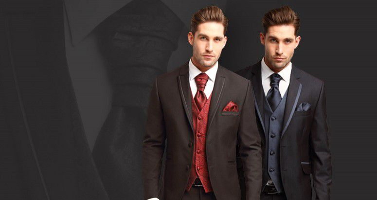 5dfa6825b4 Esküvői öltöny és férfi öltöny - Demetrend
