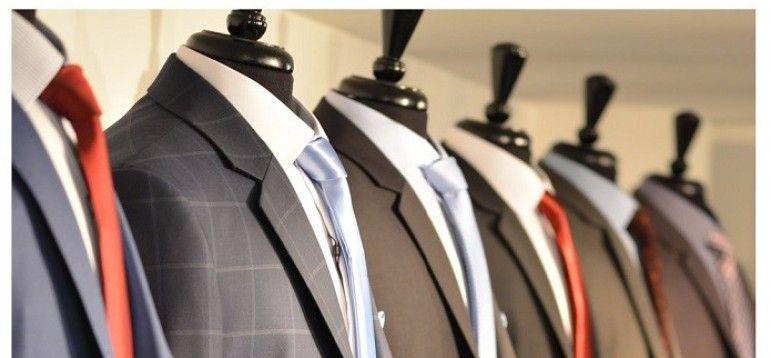 3f118c4ba90d D-Trend Fashion - Tradíció és szakértelem