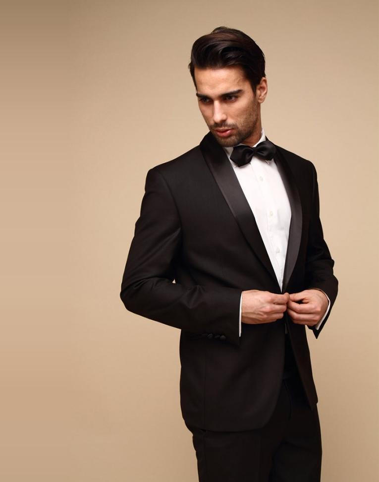 1b9efc6f71 Demetrend esküvői öltöny stílus és komfort alkalomhoz méltó esküvői öltöny