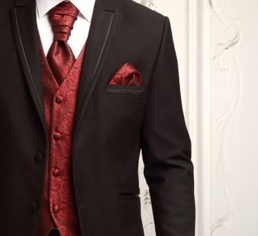41e8b0466e Esküvői öltöny és férfi öltöny - Demetrend